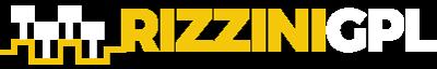 Rizzinigpl – impianti GPL e metano a Brescia