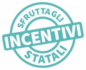 incentivi statali per GPL